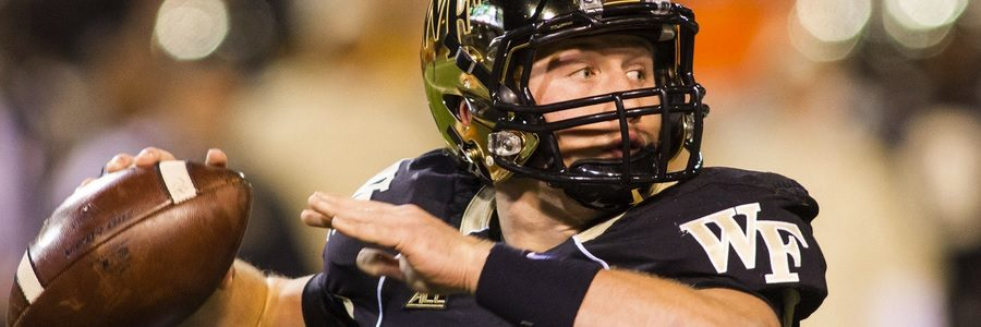 oct-13-college-football-wake-forest-at-florida-state-winning-favorites