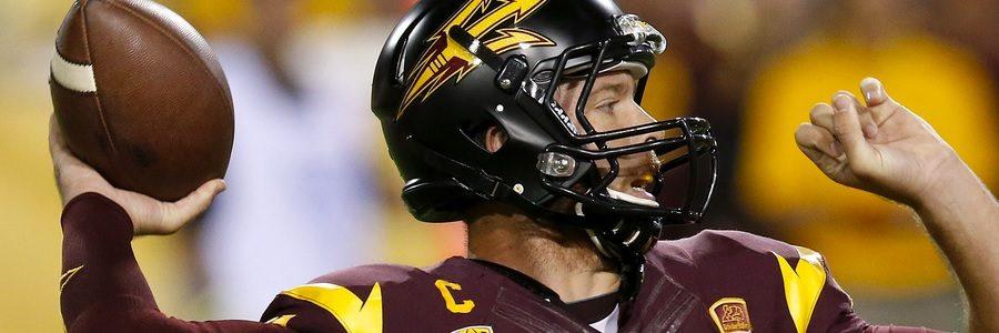 oct-13-week-7-college-football-colorado-vs-arizona-state-pac-12-free-picks