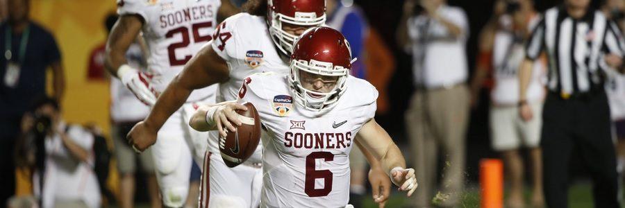oct-21-oklahoma-at-texas-tech-college-football-expert-predictions