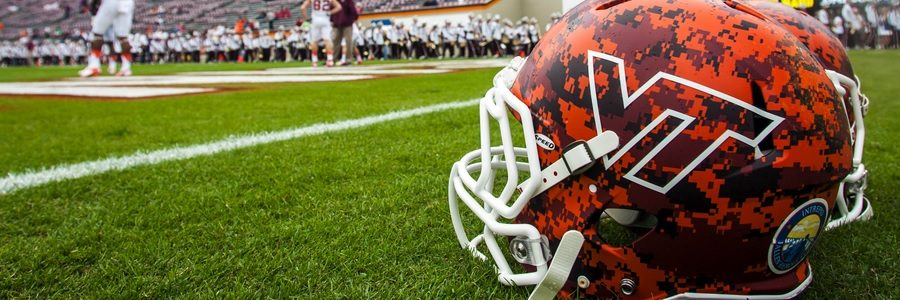 Virginia Tech vs. Old Dominion Expert Analysis & Betting Odds