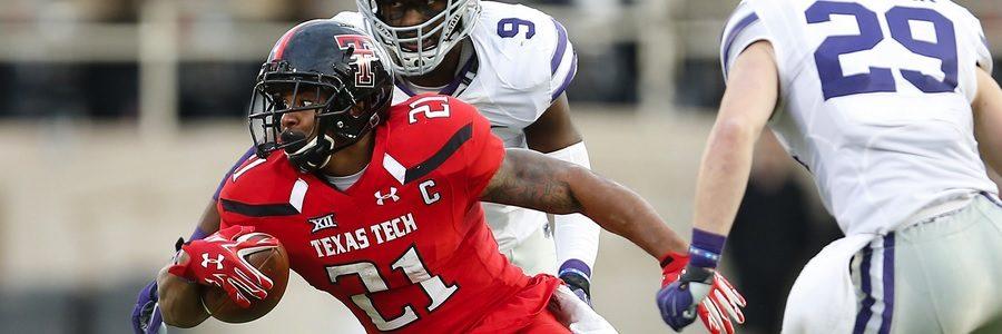oct-26-texas-tech-vs-tcu-college-football-expert-picks