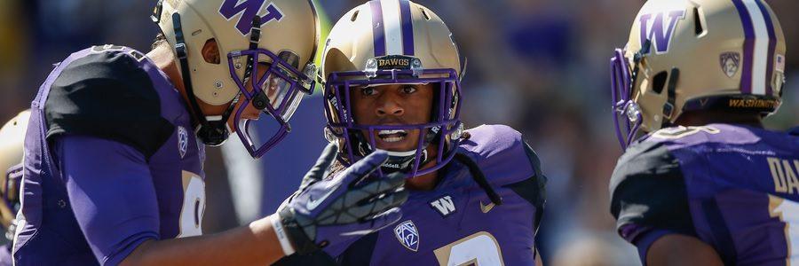 oct-27-washington-vs-utah-week-9-college-football-winning-predictions