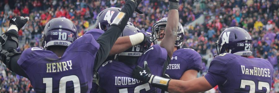 oct-28-northwestern-at-ohio-state-college-football-winning-favorites