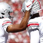 Ohio State vs Rutgers 2019 College Football Week 12 Spread & Expert Prediction.