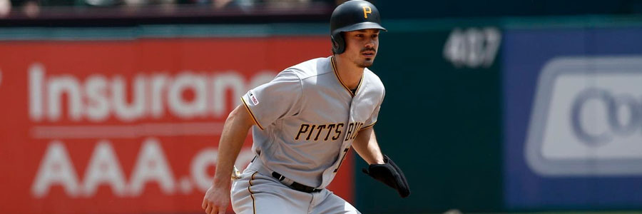Pirates vs Padres MLB Week 7 Betting Lines & Analysis.