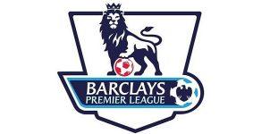 Premier League Soccer Picks