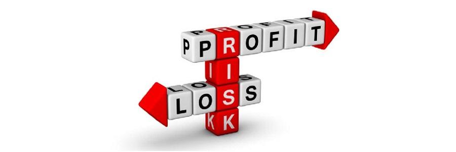 Profits vs Loss