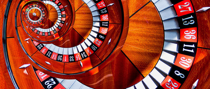 Roulette-Online-Betting-Guide