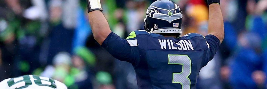 How to Bet Seahawks at Jaguars NFL Odds & Week 14 Analysis