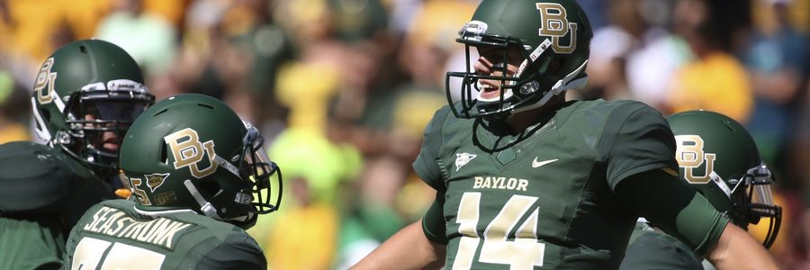 sep-14-college-football-baylor-at-rice-free-picks