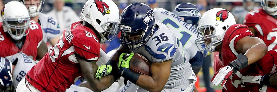 sep-14-nfl-trio-of-underdogs-you-should-bet-on-during-week-2