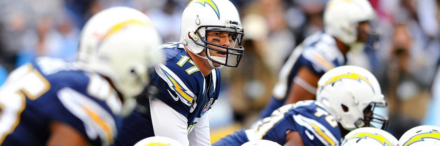 Oakland at San Diego Spread, Betting Pick & TV Info