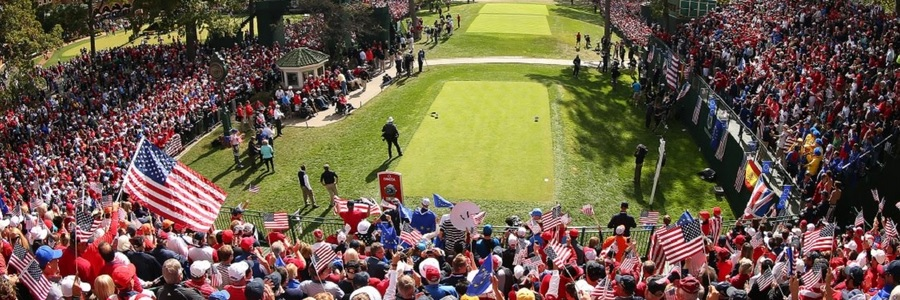 sep-26-a-closer-look-at-the-ryder-cup-winning-predictions