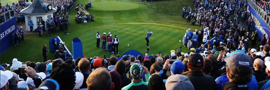 sep-26-analyzing-the-top-expert-picks-for-2016-ryder-cup