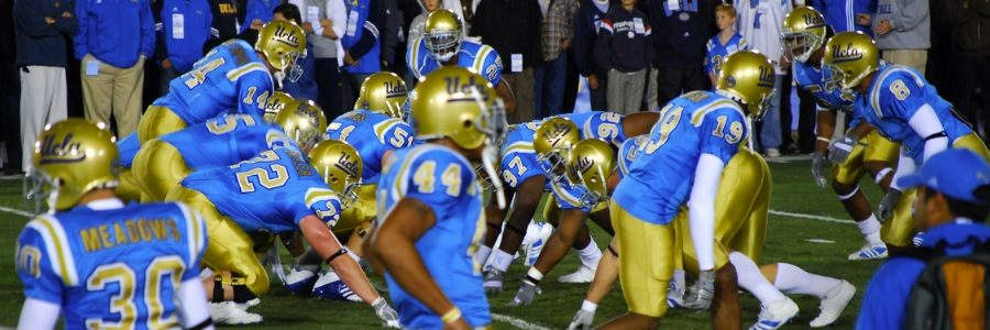 https://mybookie.ag/wp-content/uploads/SEP-29-Arizona-Vs-UCLA-Week-5-College-Football-Winning-Predictions.jpg