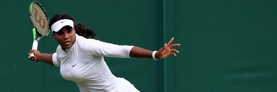US Open Womens Quarter-Finals Expert Predictions