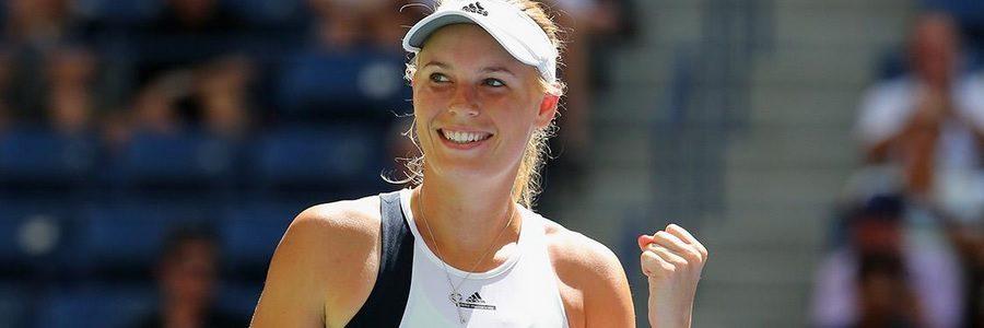 US Open Women's Semifinals Expert Predictions