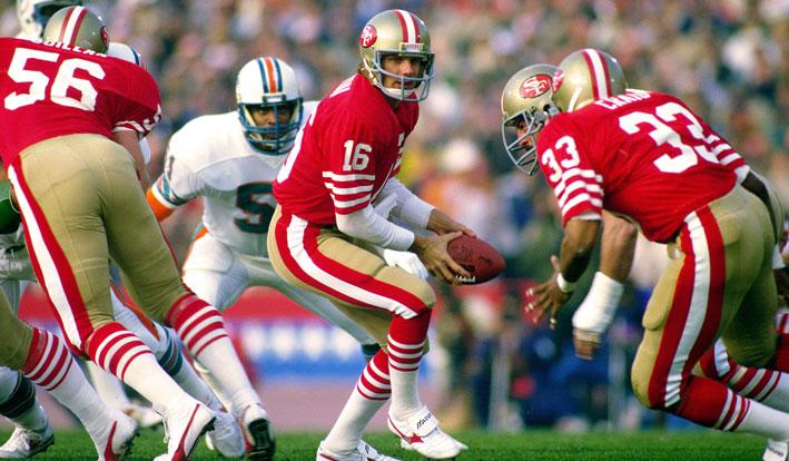 San-Francisco-49ers-1988