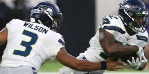 Seahawks vs 49ers 2019 NFL Week 10 Odds & Expert Analysis.