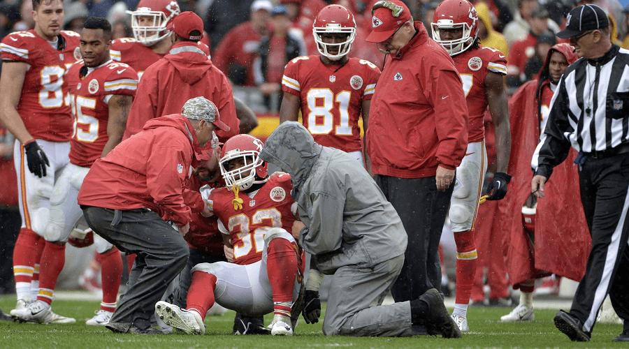 Spencer-Ware-Chiefs-NFL-Odds-compressor