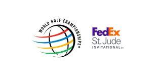 2019 WGC-FedEx St. Jude Invitational Odds, Preview & Expert Pick.