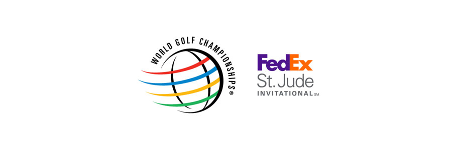 2019 WGC-FedEx St. Jude Invitational Odds, Preview & Expert Pick.