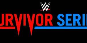 WWE's 2018 Survivor Series Betting Preview & Picks.