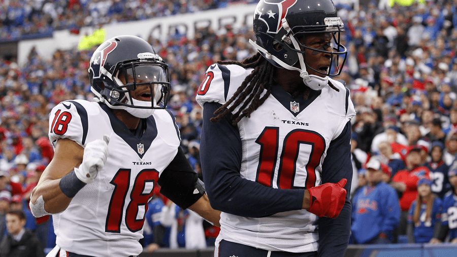 Texans-vs-Titans-Week-16-NFL-Odds-compressor