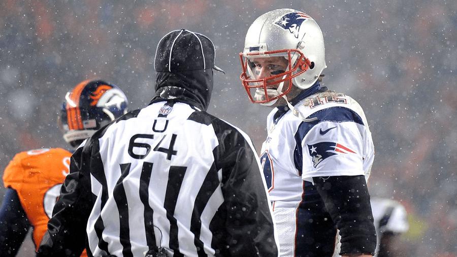 Tom-Brady-vs-Broncos-NFL-Odds-compressor