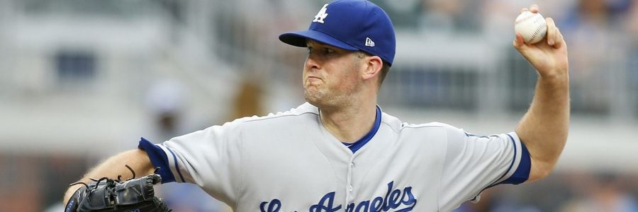 Top MLB Betting Picks for Tuesday, August 22