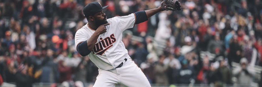 Tigers vs Twins should be an easy victory for Minnesota.