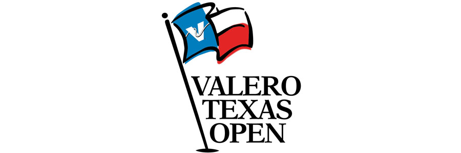 Golf Betting Preview & Expert Prediction: 2018 Valero Texas Open