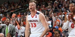 Top College Basketball Betting Picks of the Week – November 18th Edition.
