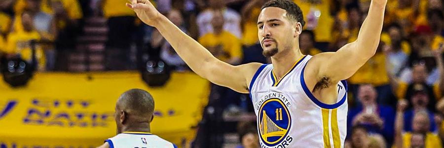 Handicapping NBA Injuries