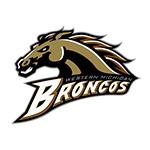 West Michigan Broncos