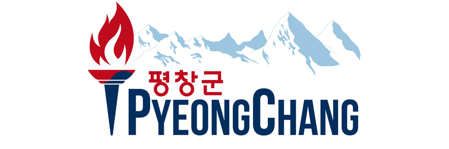 Expert 2018 Winter Olympics Betting Predictions on Total Medal Count