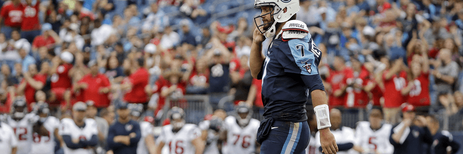 Zach Mettenberger probably wishes that this season is already over.