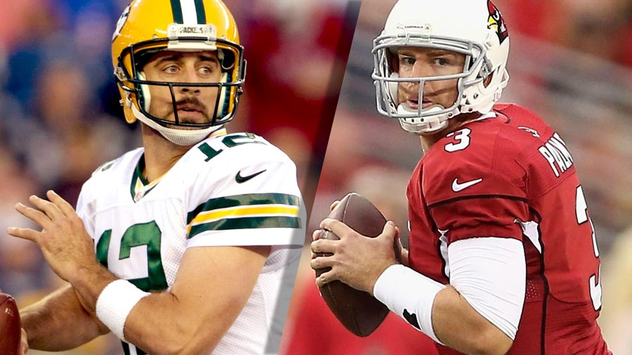 aaron-rodgers-carson-palmer