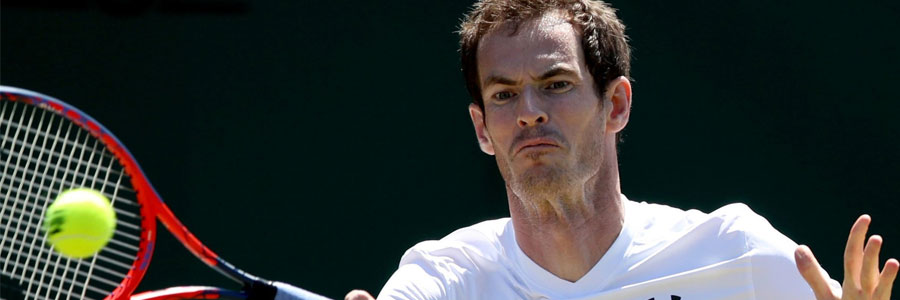 Is Andy Murray a safe bet to win the 2018 US Open?