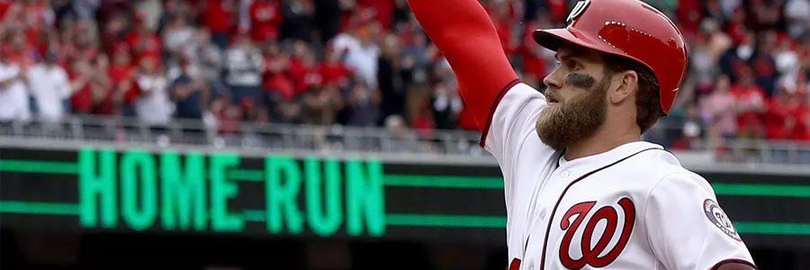 A Closer Look at the St. Louis at Washington MLB Pick & Betting Prediction