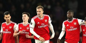 Leicester City vs Arsenal 2019 EPL Odds, Preview & Pick
