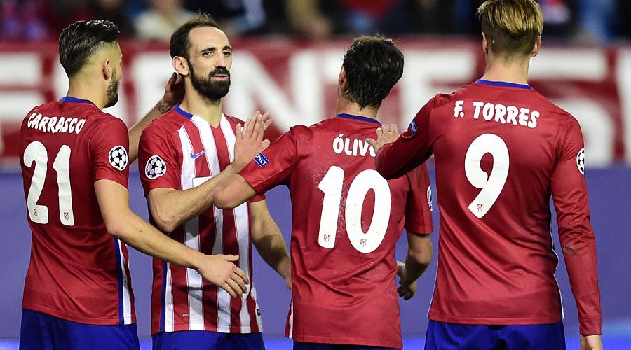 atletico-madrid-soccer