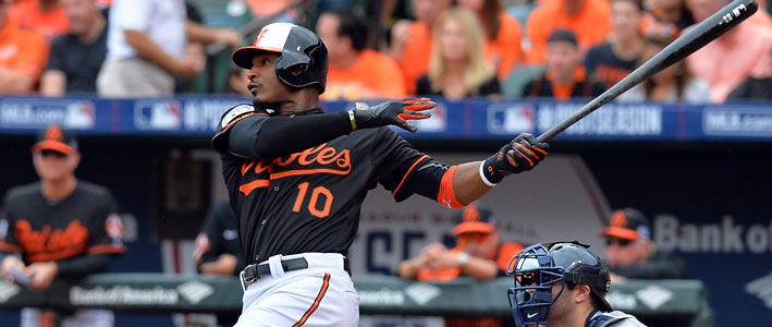 Detroit Tigers vs Baltimore OriolesMLBBetting Preview