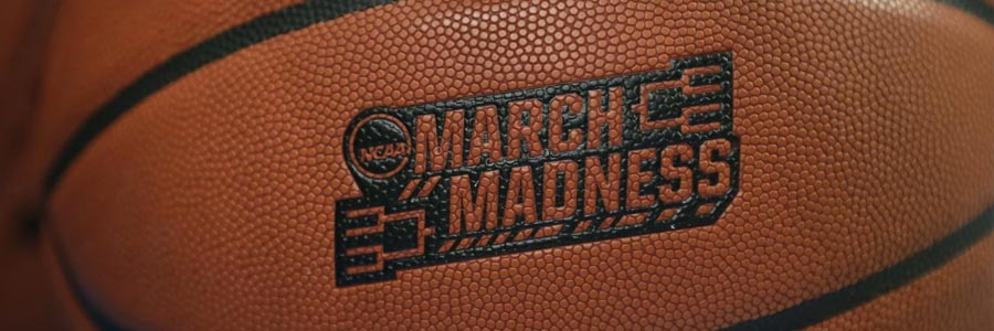 march madness bets online betting ag