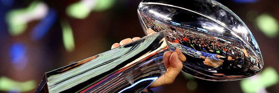 What to Bet On After Super Bowl LIII?