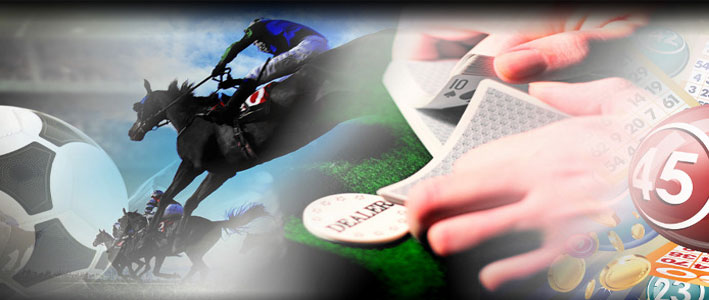 sports betting money line point spread sports