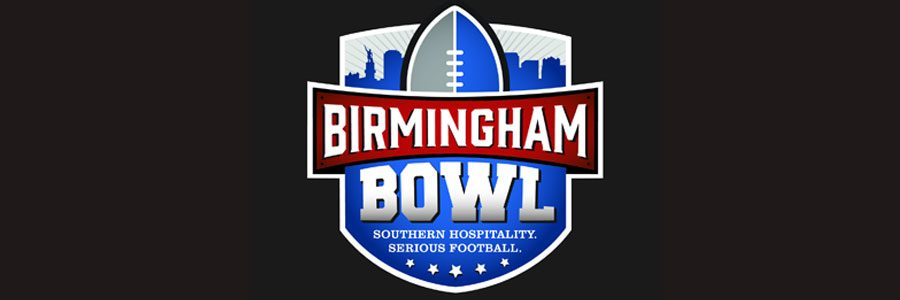 Birmingham Bowl Preview