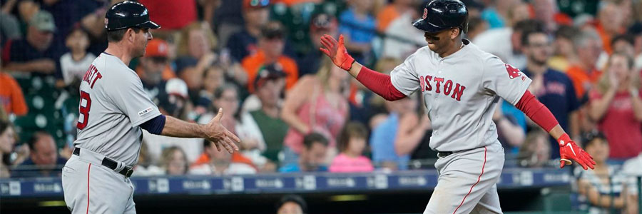 Red Sox vs Yankees MLB Spread, Expert Analysis & Betting Prediction