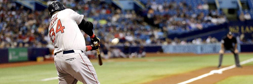How to Bet on Boston Red Sox vs Baltimore Orioles MLB Lines