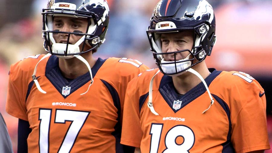 broncos-qbs-brock-osweiler-and-peyton-manning